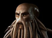 :Davy Jones:    -YeraY--sss2.jpg
