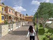 Urbanizacion-camara5-.jpg