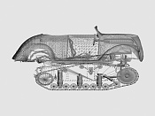 TankTuning-tankwire.jpg