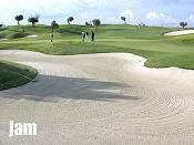 acuarelas · Campos de Golf y 3D-bunker.jpg