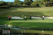 acuarelas · Campos de Golf y 3D-lagogreen.jpg