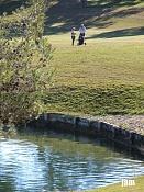 acuarelas · Campos de Golf y 3D-bordemadera.jpg