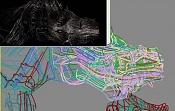 Criatura 2º parte-wires_679.jpg