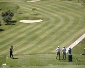 acuarelas · Campos de Golf y 3D-12.jpg