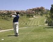 acuarelas · Campos de Golf y 3D-13.jpg