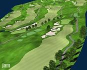 acuarelas · Campos de Golf y 3D-man2.jpg