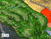 acuarelas · Campos de Golf y 3D-vista-general.jpg