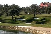acuarelas · Campos de Golf y 3D-sanroqueclub.jpg