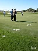 acuarelas · Campos de Golf y 3D-antegreen.jpg