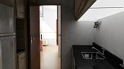 problemas con irradiance en animacion-cocina0338.jpg
