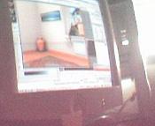 como es vuestro sitio de trabajo de 3d -captura.jpg