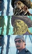 :Davy Jones:    -YeraY--fromrealtoreal.jpg
