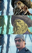 :Davy Jones:    -YeraY--fromrealtoreal.jpg