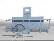 Casa misteriosa  wip -r1h2.jpg