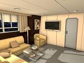 Interior XSI-salon2.jpg