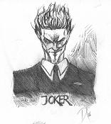 Hace ya tiempo que no cuelgo na   -joker.jpg