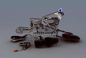 armando la moto-11-2.jpg