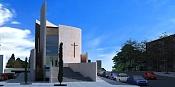 Quiasiterminado-iglesia02.jpg