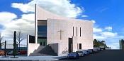 Quiasiterminado-iglesia03.jpg