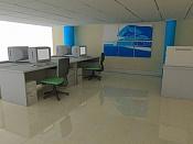 como es vuestro sitio de trabajo de 3d -local_vrena.jpg