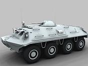 BTR-60 versus aPC-70-btr-60-finito-2.jpg