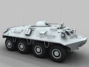 BTR-60 versus aPC-70-btr_finito-1.jpg
