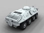 BTR-60 versus aPC-70-btr-60-finito-3.jpg