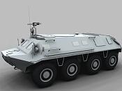 BTR-60 versus aPC-70-apc-70-finito-1.jpg