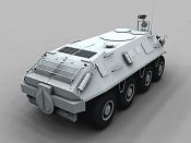 BTR-60 versus aPC-70-apc-70-finito-2.jpg