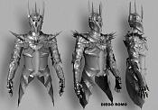 Sauron-sauron-shade4.jpg