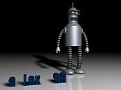Bender  futurama  3D-bender3dcc7.jpg