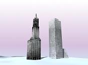 DC_project: Ciudad Subterranea -ny-concept_43a.jpg