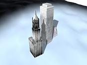 DC_project: Ciudad Subterranea -ny-concept_43b.jpg
