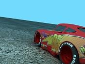 Rayo McQueen-rayo_material1.jpg