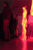 Fotos eroticas-4.jpg