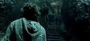 Trailer de El Retorno del Rey-06_880.jpg