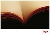 Fotos eroticas-libro.jpg