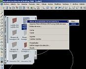 Trucos y tips sobre architectural desktop-2.jpg