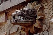 Dia De La Raza Indigena-teotihuacan2.jpg