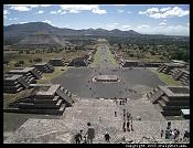 Dia De La Raza Indigena-teotihuacan.quarter.jpg