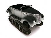 TankTuning-09-4.jpg
