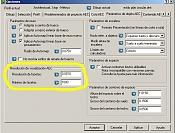 Trucos y tips sobre architectural desktop-w.jpg