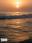 Fotos Naturaleza-sol.jpg