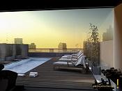 Edificio | exterior e interior-edif_nicaragua_3.jpg