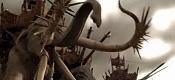 Trailer de El Retorno del Rey-02_476.jpg