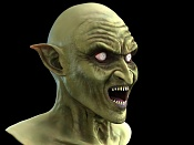 Terror Goblin  the return -04_b_high.jpg
