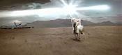 Trailer de El Retorno del Rey-01_134.jpg