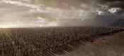 Trailer de El Retorno del Rey-00_201.jpg