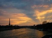 Fotos Naturaleza-paris.jpg