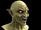 Terror Goblin  the return -07_a.jpg